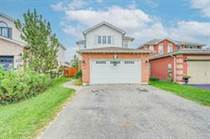 Homes for Sale in Painswick, Barrie, Ontario $829,000