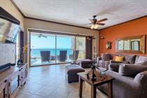 Homes for Sale in Sonoran Sky, Puerto Penasco/Rocky Point, Sonora $549,900