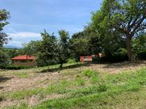 Homes for Sale in Playa Guacalillo, Tarcoles, Puntarenas $95,000