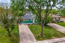 Homes for Sale in Regina, Saskatchewan $199,900