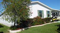 Homes for Sale in Grand Valley, New Port Richey, Florida $68,900