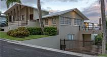 Homes Sold in Carmen Hills, San Juan, Puerto Rico $345,000
