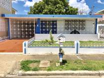 Homes for Sale in Country Club, Carolina, Puerto Rico $115,000