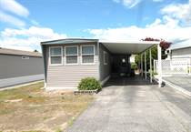 Homes Sold in Penticton Main North, Penticton, British Columbia $145,000