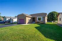 Homes Sold in Penetanguishene, Ontario $449,900