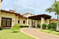 Homes for Sale in Hacienda Pinilla, Guanacaste $2,000,000