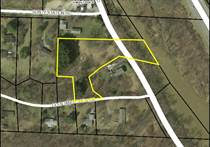 Lots and Land for Sale in Delaware, Ohio $179,900