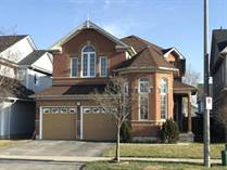 Homes for Sale in Brooklin, Whitby, Ontario $949,900