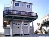 Homes for Rent/Lease in Angellica Point, Mattapoisett, Massachusetts $1,000 monthly