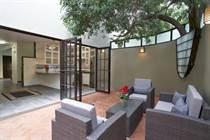 Homes for Sale in San Antonio, San Miguel de Allende, Guanajuato $439,000