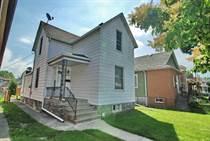 Homes Sold in Walkerville, Windsor, Ontario $149,900