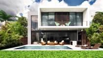 Homes for Sale in Playa Paraiso, Playa del Carmen, Quintana Roo $745,900