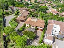 Homes for Sale in Villa Real, Santa Ana, San José $1,300,000