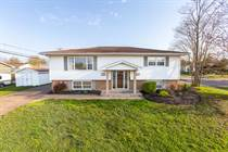 Homes Sold in Moncton East, Moncton, New Brunswick $299,000