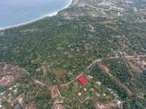 Homes for Sale in Playa Conchal, Guanacaste $24,900