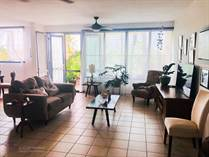Homes for Sale in Palma Dorada Village, Vega Alta, Puerto Rico $135,000