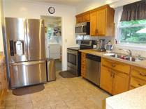 Homes for Sale in Virginia, Virginia Beach, Virginia $369,900