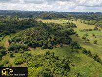 Lots and Land for Sale in Camuy Arriba, Camuy, Puerto Rico $25,000