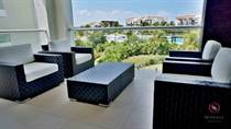 Condos for Sale in Playa del Carmen, Quintana Roo $725,000