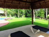 Homes for Sale in Puerto Aventuras, Quintana Roo $245,000