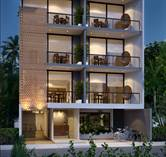 Homes for Sale in Playa del Carmen, Quintana Roo $110,311