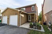 Homes Sold in Hurontario/Dundas, Mississauga, Ontario $748,800