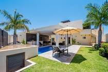 Homes for Sale in Privanzas, Cabo San Lucas, Baja California Sur $449,000