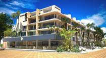 Condos for Sale in Aldea Zama, Quintana Roo $99,000