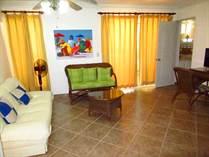 Condos for Sale in Batey Sosua, Sosua, Puerto Plata $70,000