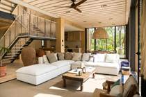 Homes for Sale in Playa del Carmen, Quintana Roo $1,400,000