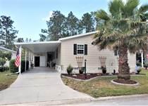 Homes for Sale in Walden Woods South, Homosassa, Florida $105,000