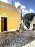 Homes for Rent/Lease in Viejo San Juan, San Juan, Puerto Rico $4,500 monthly