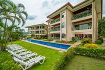 Condos for Sale in Playa Flamingo, Guanacaste $299,000