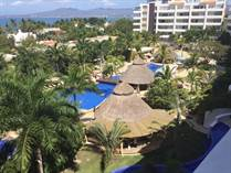 Condos for Sale in Nuevo Vallarta, Nayarit $299,000