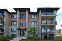 Homes for Sale in Dorion, Vaudreuil-Dorion, Quebec $249,900