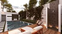 Homes for Sale in Playa del Carmen, Quintana Roo $267,000