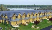 Condos for Sale in Bobcaygeon, City of Kawartha Lakes, Ontario $320,000