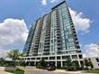 Homes for Rent/Lease in City Centre, Mississauga, Ontario $2,395 monthly