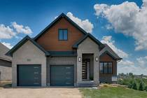 Homes for Sale in Drayton, Ontario $874,900