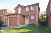 Homes for Rent/Lease in Simcoe County, Barrie, Ontario $1,875 monthly