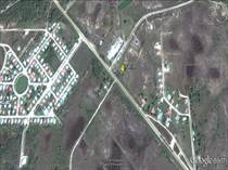 Lots and Land for Sale in Belize City, Belize $937,500