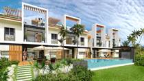 Condos for Sale in Puerto Aventuras, Quintana Roo $117,000