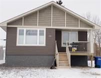 Homes for Sale in Esterhazy, Saskatchewan $270,000