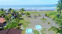 Lots and Land for Sale in Bajamar, Puntarenas $790,000
