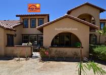 Homes for Sale in La Ventana Del Mar, San Felipe, Baja California $105,000