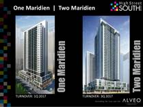 Condos for Rent/Lease in Fort Bonifacio - Global City, Taguig City , Metro Manila ₱75,000 monthly