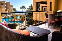 Condos for Sale in Beachfront, Quintana Roo $549,000