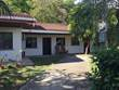Homes for Sale in Jaco, Hermosa, Puntarenas $74,000