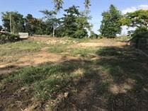 Lots and Land for Sale in Barrio Jobos, Isabela, Puerto Rico $95,000