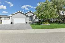 Homes for Sale in SW Hill, Medicine Hat, Alberta $458,500